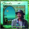 Bindu - All is one