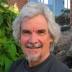 Kjell Askling