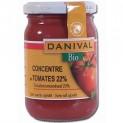 Tomatpuré Danival