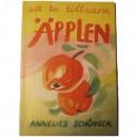 Att ta tillvara äpplen, A Schöneck