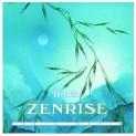 Bindu - Zenrise