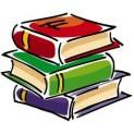 Tryckta böcker