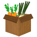 GrönsakerDirekt