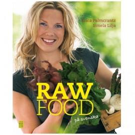 Raw Food på svenska