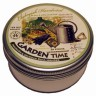 Salva Garden Time 65 ml