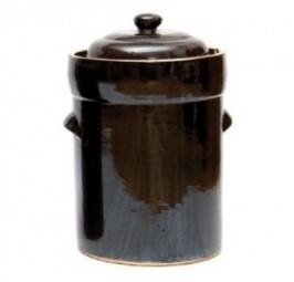 Syrningskruka från ZCB 20 liter