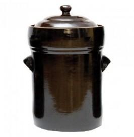 Syrningskruka från ZCB 30 liter